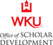 42 WKU students earn prestigious scholarships in 2014-15