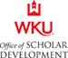 42 WKU students earn prestigious scholarships in 2014-15