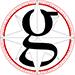 3 GIS students awarded scholarships