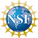 WKU student, recent grads honored by NSF Fellowship