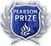 2 WKU students awarded Pearson Prize for Higher Education