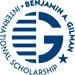 7 WKU students awarded Gilman International Scholarships