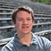 Gatton Academy student receives national scholarship to study in Morocco
