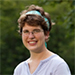 Honors College student receives EPA fellowship to continue research