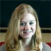 Honors College student receives position in Teach for America program