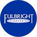6 WKU students awarded Fulbright U.S. Student grants