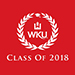 Class of 2018 celebrates at WKU's 183rd Commencement
