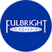 2 WKU students selected for Fulbright UK Summer Institutes