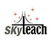 SKyTeach master teacher receives national UTeach award