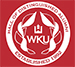 3 to join WKU's Hall of Distinguished Alumni during Homecoming 2018