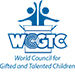 Executive Committee for World Council for Gifted and Talented Children gathers at WKU