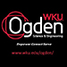 WKU & SKYCTC announce engineering pathway agreement