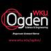 WKU & SKYCTC announce engineering pathway agreement
