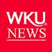 'Words I Never Heard': WKU graduate to present Mary E. Hensley Lecture Sept. 25