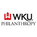 WKU Opportunity Fund receives $450,000 award from James Graham Brown Foundation