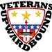 Veterans Upward Bound at WKU accepting new students