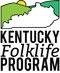Folk Studies and Kentucky Folklife Program Present at Horse Cave Heritage Festival