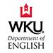 Dr. Marla Zubel named 2018-2019 Robert Penn Warren Fellow