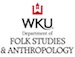 Folk Studies Instructor Barry Kaufkins Featured in CCSJ's September Spotlight