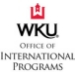 8 WKU Faculty Members Selected for Program to Bosnia-Herzegovina