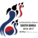 View from the Hill - International Year of South Korea