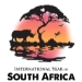 View from the Hill - International Year of South Africa