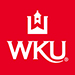 WKU to bring VeoRide bike share to campus