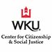 WKU CCSJ's Scholars in Service program awards scholarships throughout year