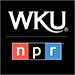 Jackson joins WKU Public Radio as 'Morning Edition' host/reporter
