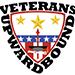 Veterans Upward Bound alumnus wins $1,000 national scholarship