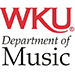 WKU music professor performing at Radio City Music Hall