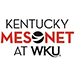 Kentucky Mesonet at WKU installs station in Webster County