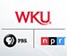 Brinkley named to public media professional development working group