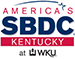 WKU SBDC to host Lunch and Learn session on Business Basics