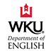 English Department honors winners in Second Annual Essay Contest