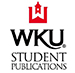 College Heights Herald to host WKU Housing Fair on Feb. 26