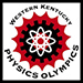 WKU to host annual Physics Olympics on Feb. 23