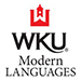 WKU's Model Arab League team competes in regional conference