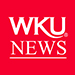 View from the Hill: The WKU Commons at Helm Library