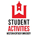 WKU students participating in Student Activities' alternative break trips