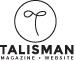 Talisman wins 10th Gold Crown