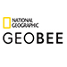 2019 National Geographic GeoBee State Competition March 29