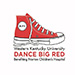Fifth annual Dance Big Red raises over $71,000