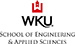 WKU Civil Engineering teams competing in regional events