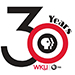 WKU PBS selects winner of 30th anniversary logo design contest