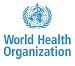 WHO Issues Physical Activity Guidelines For Children Under Five Years Old