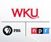 WKU Public Broadcasting announces student fellowship recipients
