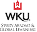Study Abroad and Global Learning awards scholarships
