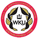 3 to join WKU's Hall of Distinguished Alumni during Homecoming 2019