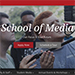 WKU School of Journalism and Broadcasting has a new name, the School of Media